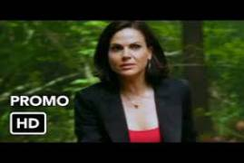 Once Upon a Time s06e07